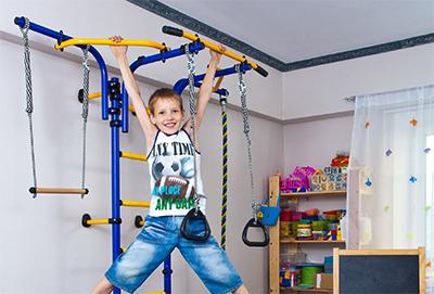 шведская стенка для детей в квартиру ростов на дону