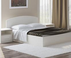 Двуспальные кровати краснодар